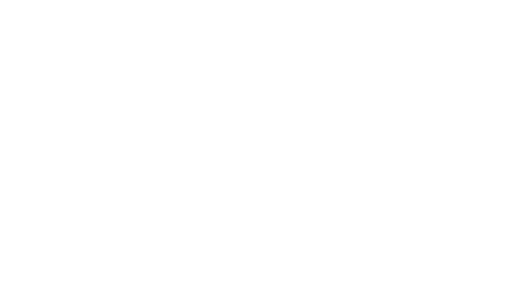 creative_scotland-01.png