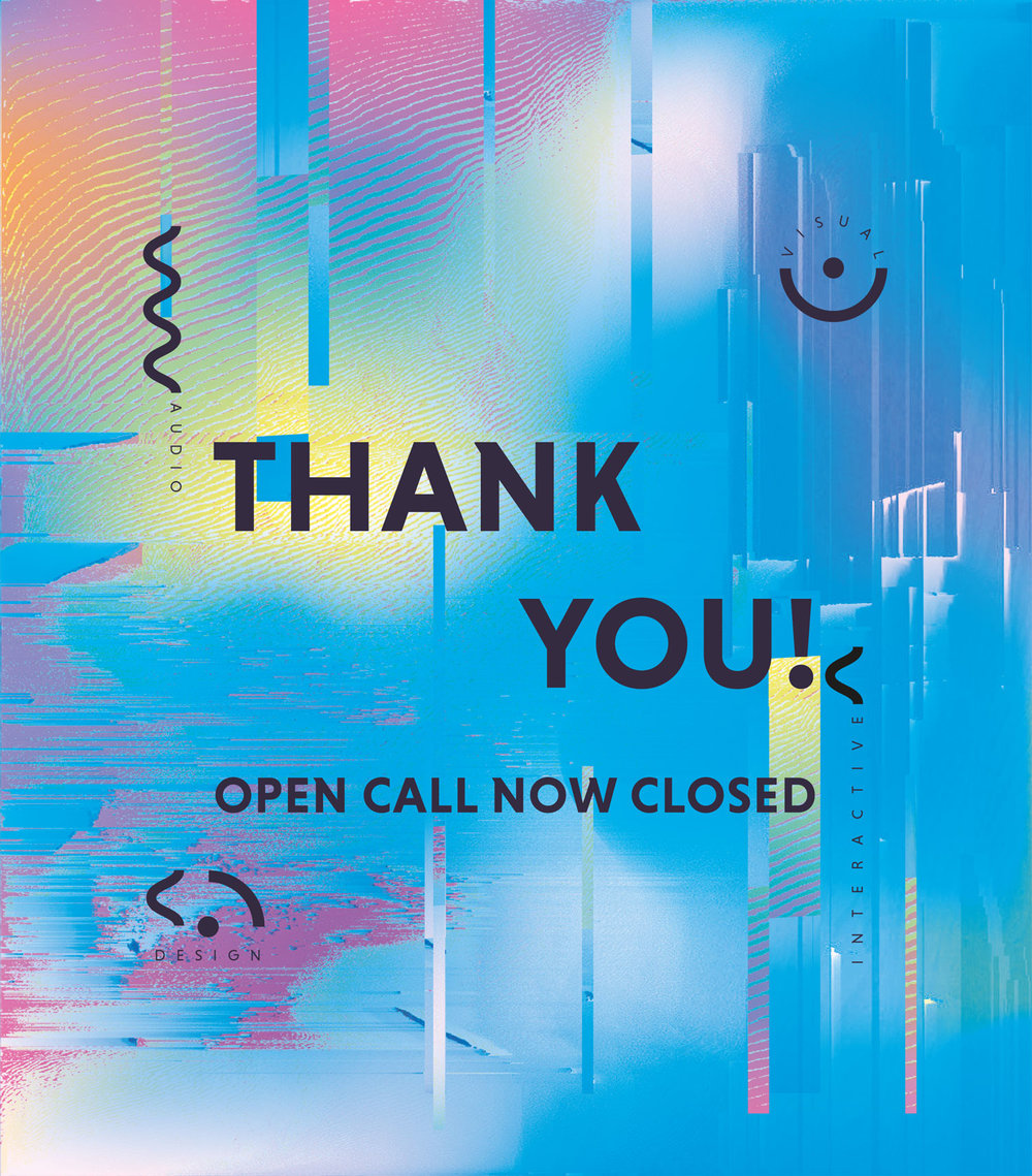 Open-Call-now-Closed.jpg