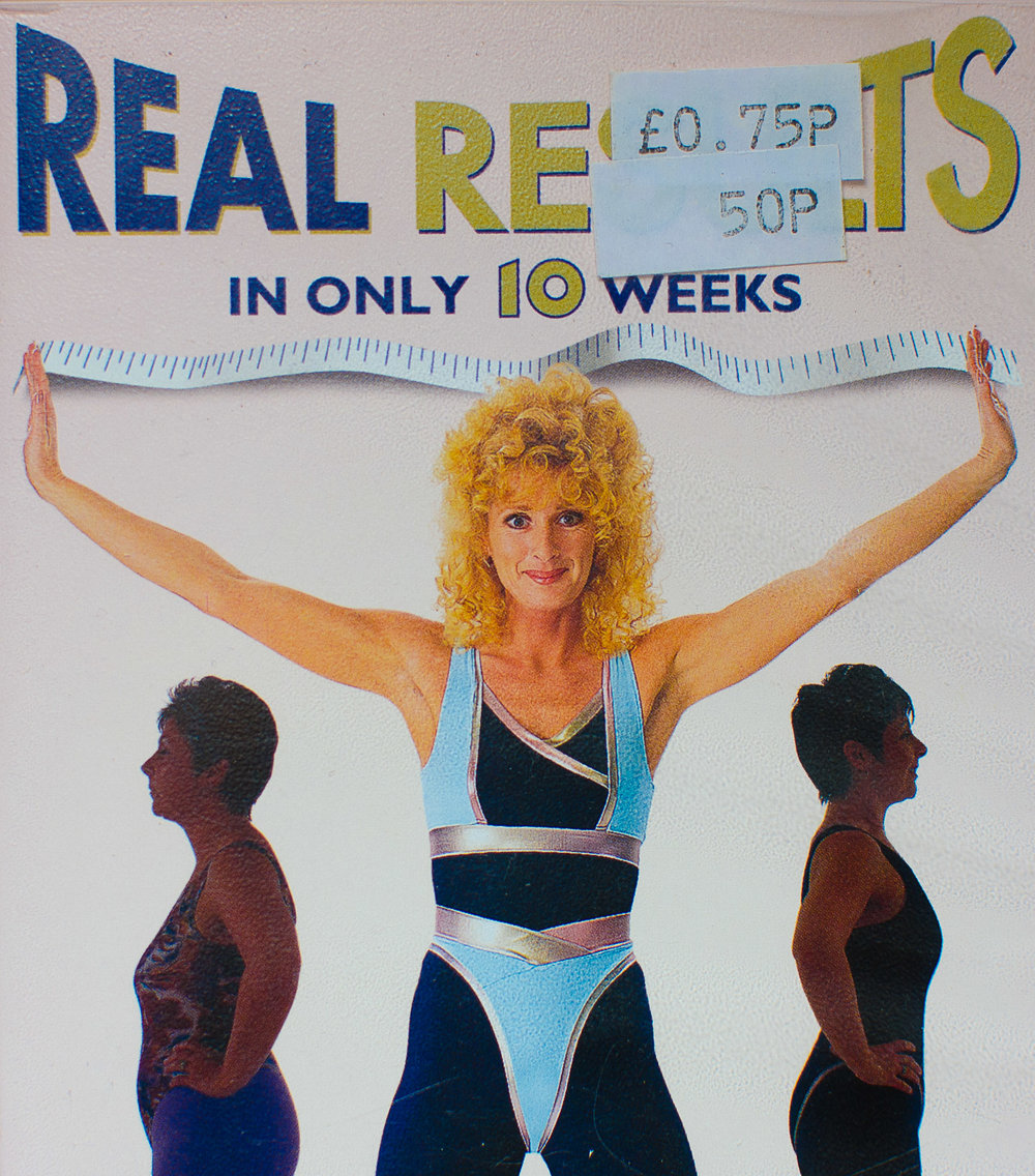 Real Results-1 - Yann Seznec.jpg