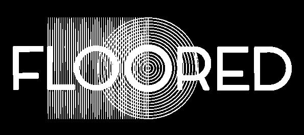 floored-music-logo-white_screen.png