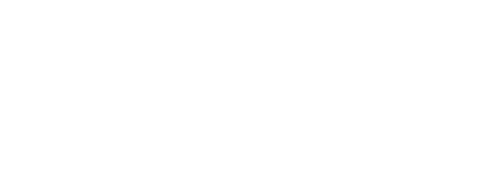 ymca_logo_Paisley-1.png