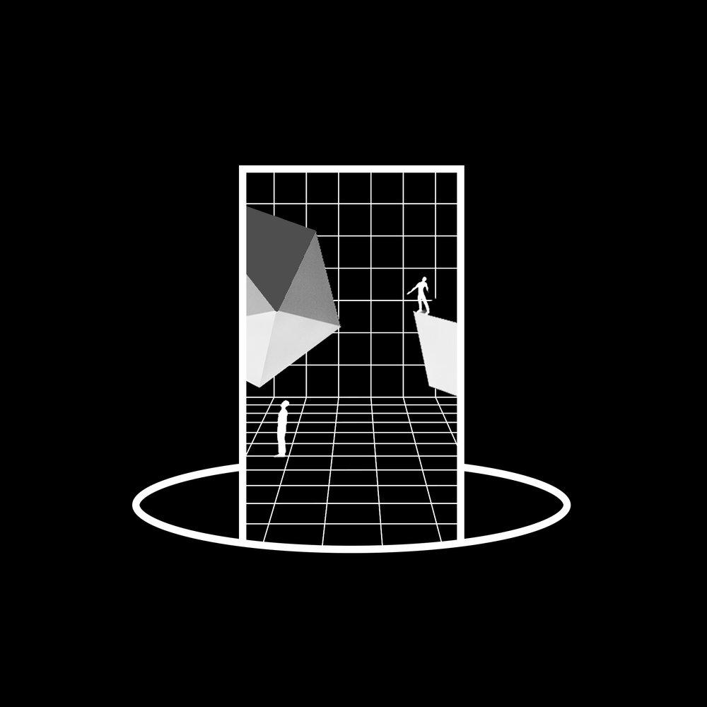 PortalAR_3.jpg