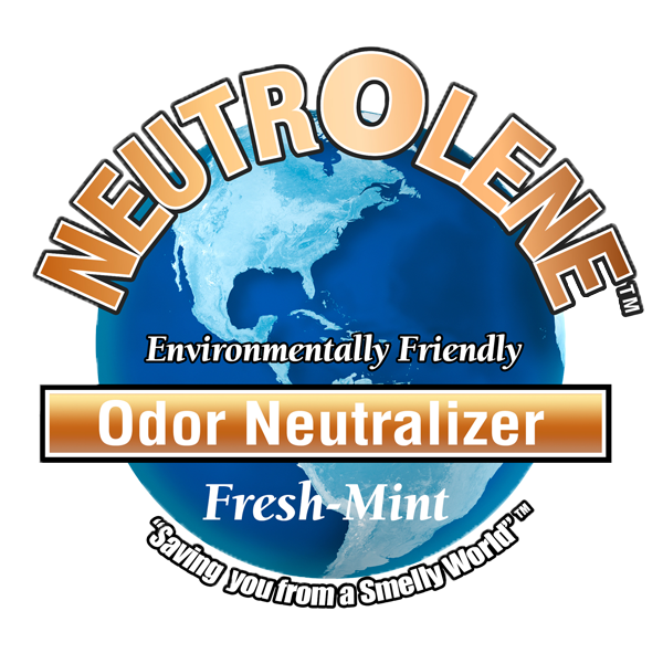 NeutrOlene | Odor Neutralizers