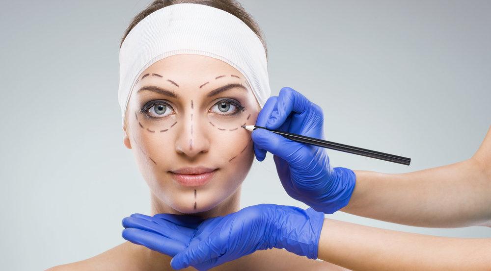 plasticsurgery