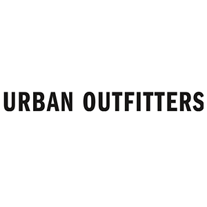 urbanoutfitters.png