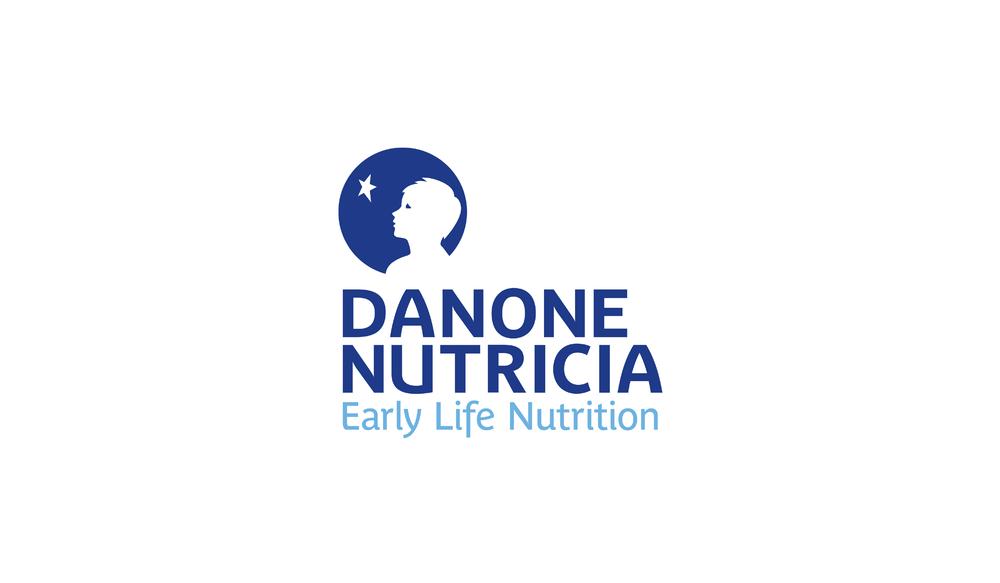 Danone Logo.png