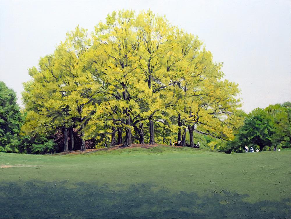 Parka(springtree).jpg