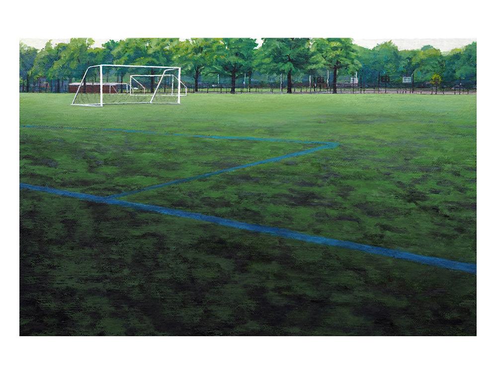 Prospect(soccer)set.jpg