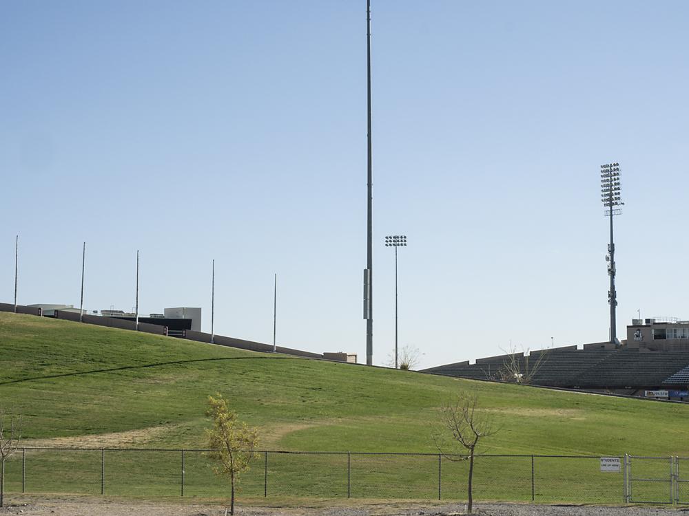Field(FB).jpg