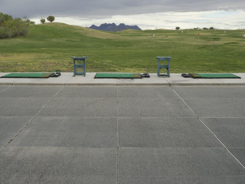 Field(Golf2).jpg