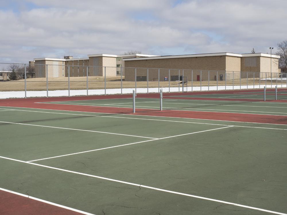 Field(tennis2).jpg