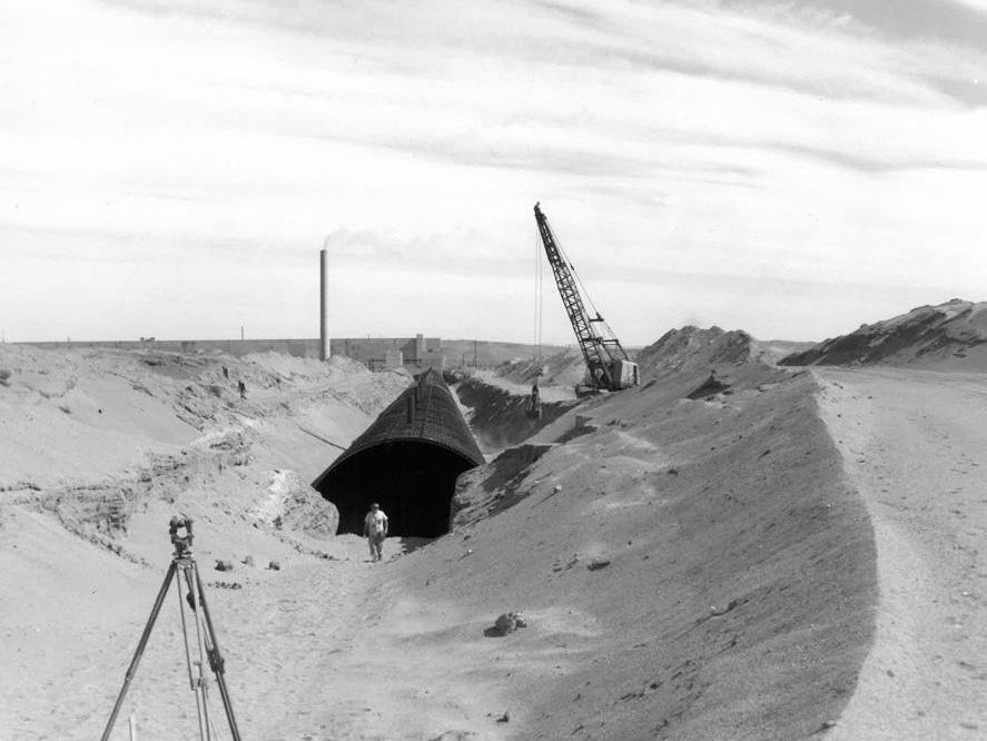 hanford_tunnel_contruction.jpg