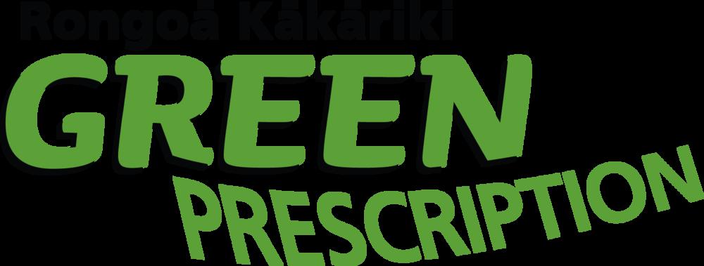 Green Prescription Logo.png
