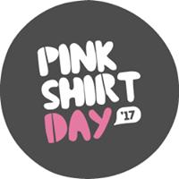 PSD-2017-logo.png