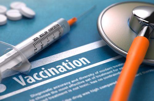 Vaccination.Shingles.jpg