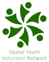 Global Youth Volunteer Network