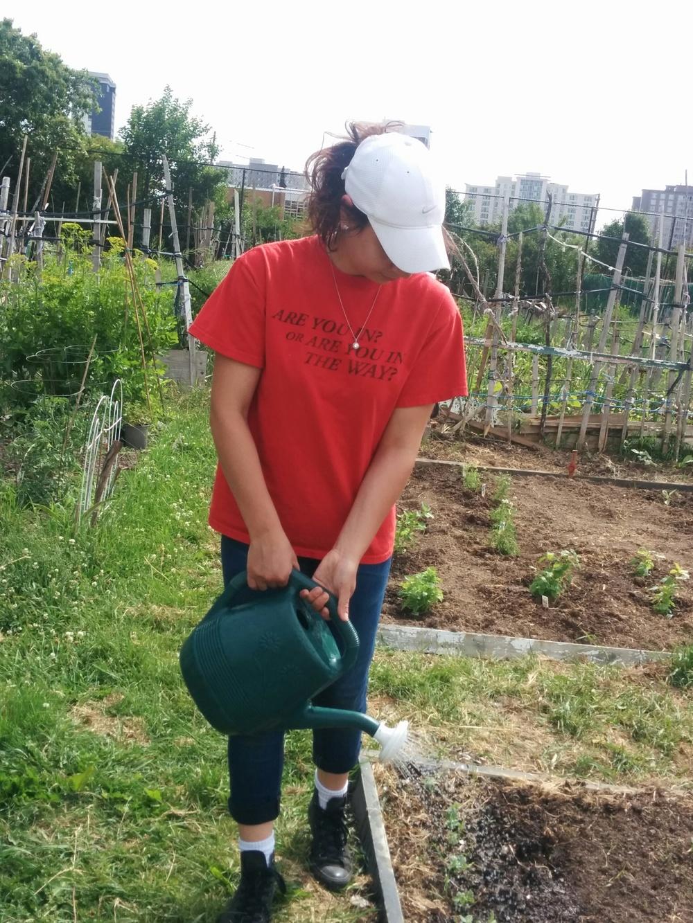 061516_Alyssa Watering.jpg