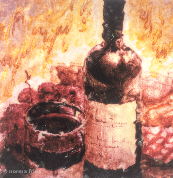 "PL861: ""Wine"""