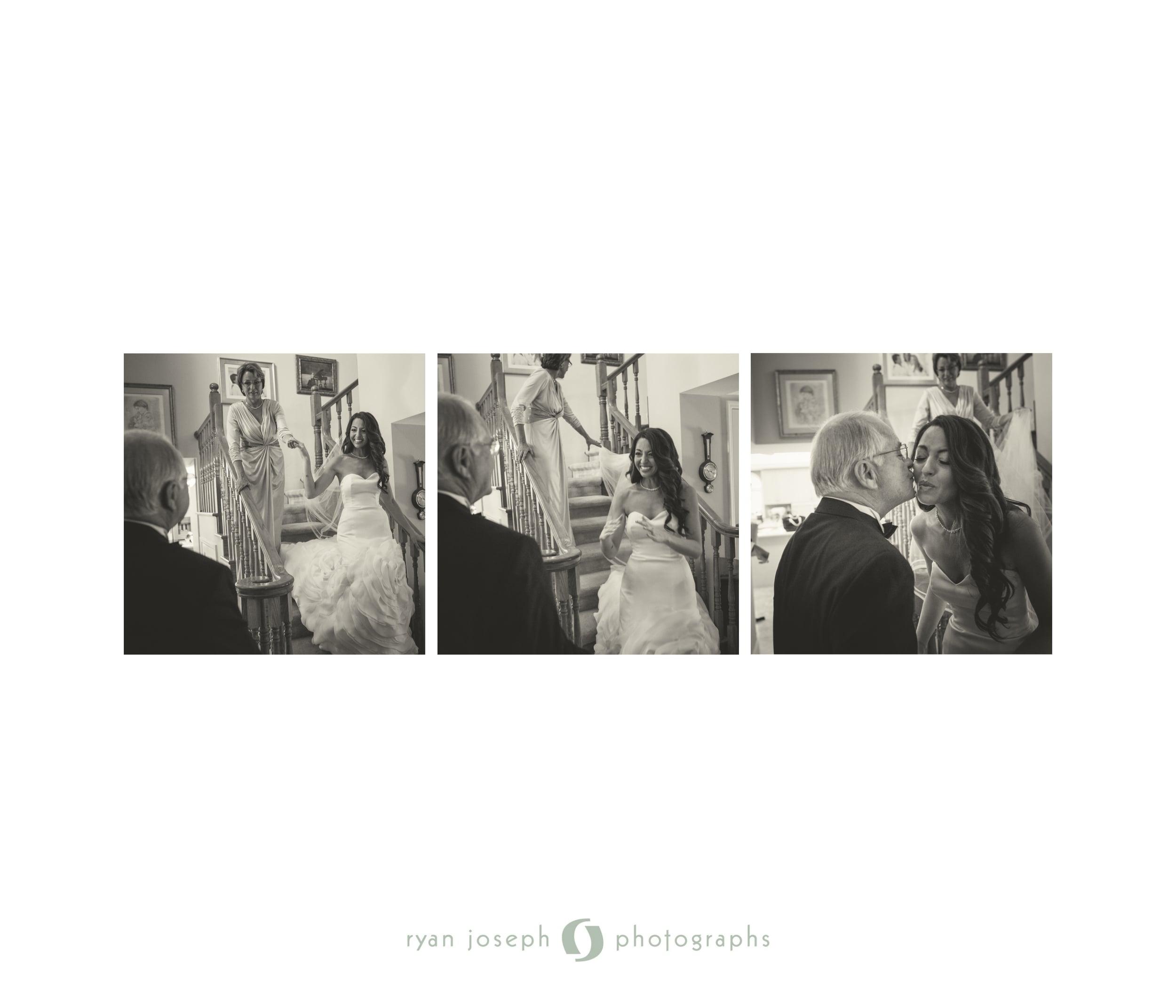 Diana&Matt Page 03
