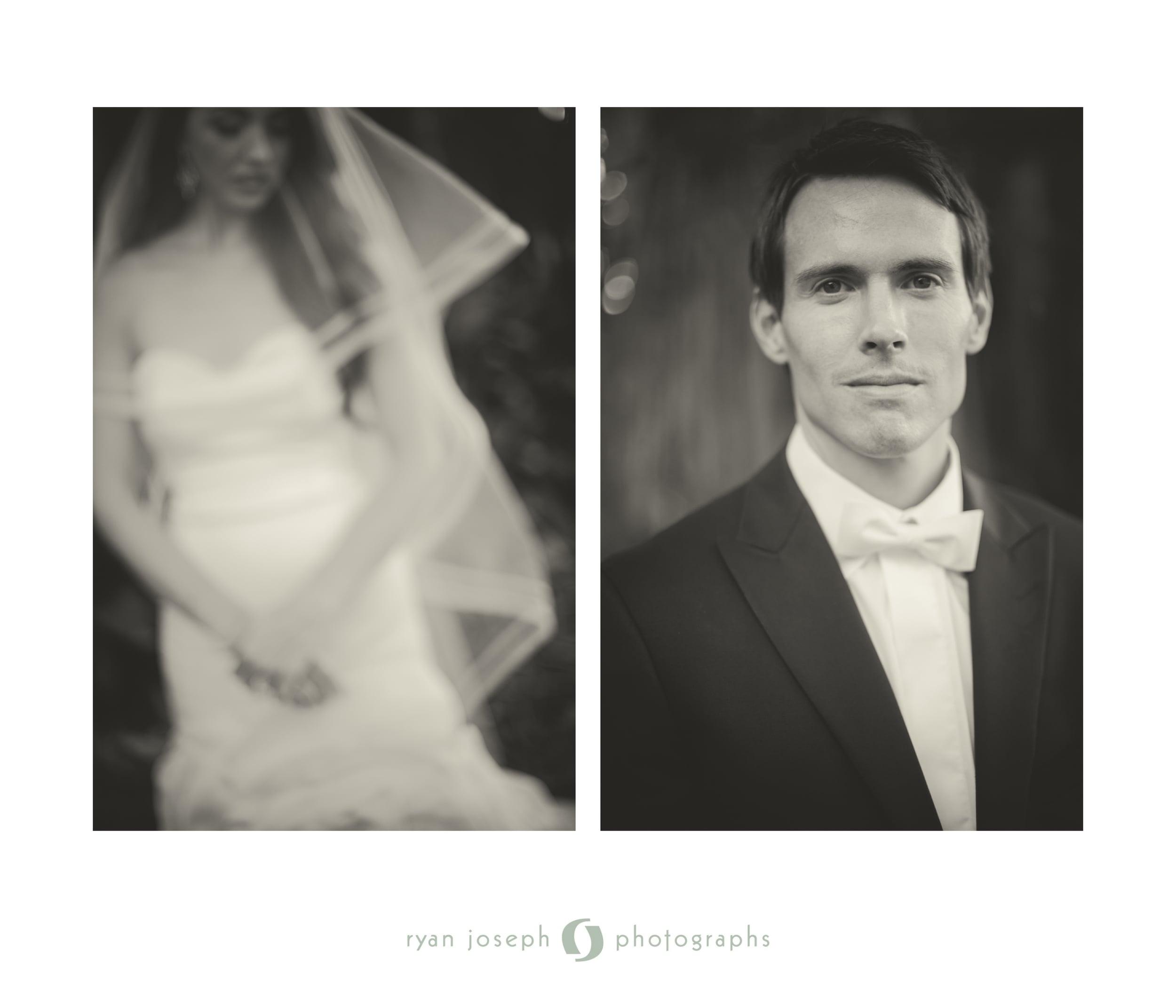 Diana&Matt Page 21