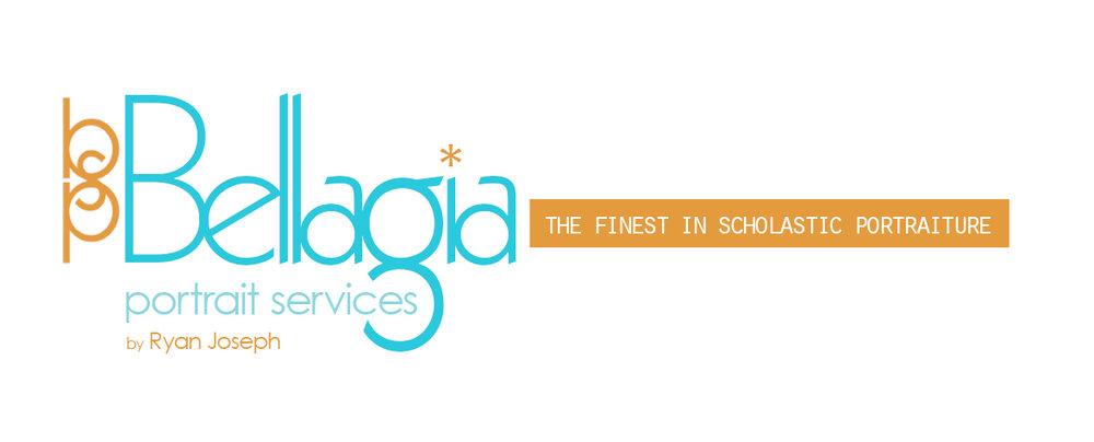 Bellagia.Logo.jpg