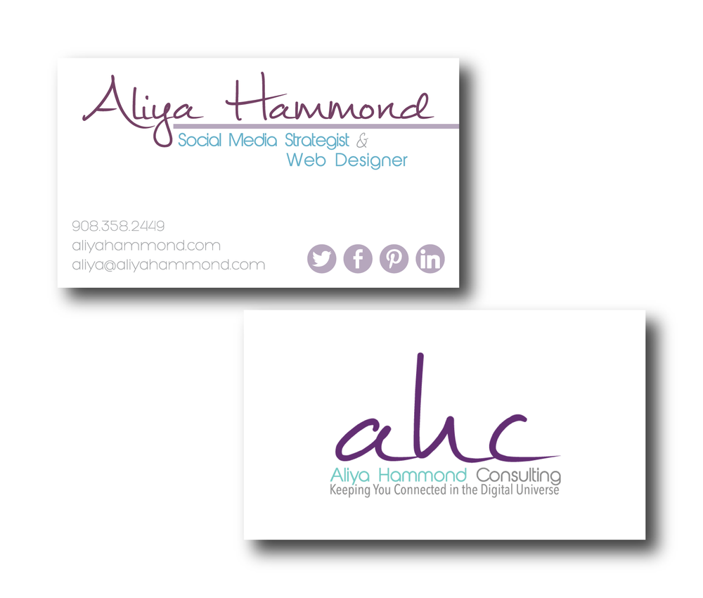 CaitlinMerto_AH_BusinessCard-01.png