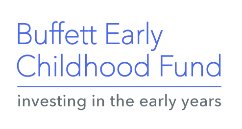 Buffett Early Childhood Fund