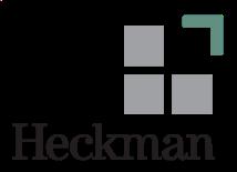 heckman-logo@2x.png
