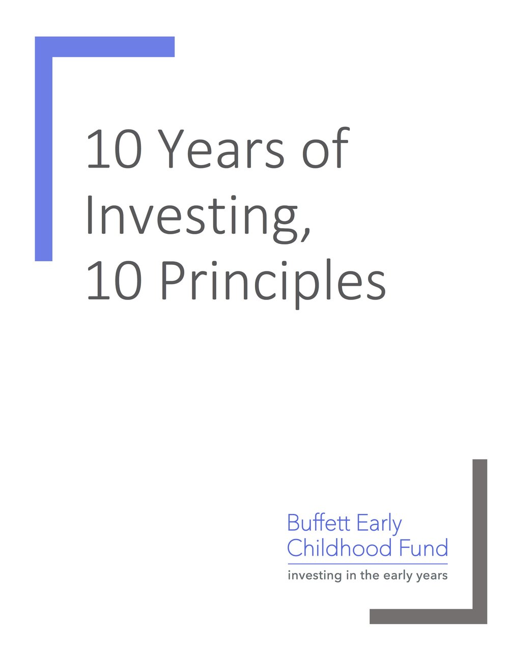 10 Principles.jpg