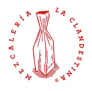 logo-clandestina-transparente.png