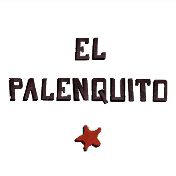 logo-palenquito