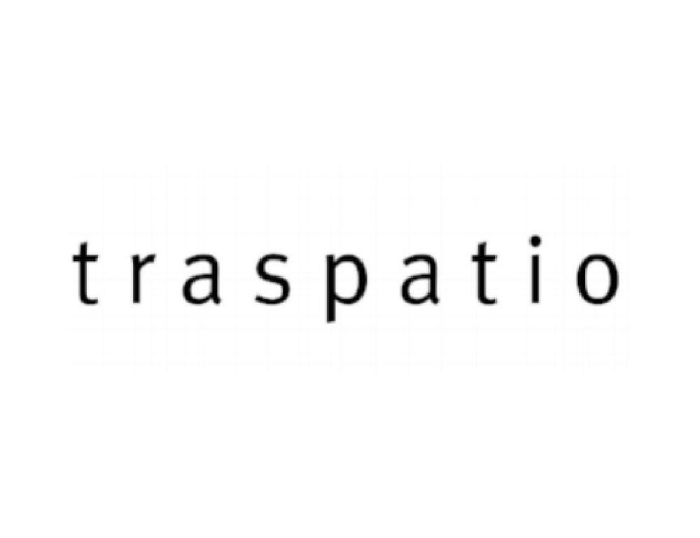 logoTRASPATIO_Mesa de trabajo 1.png