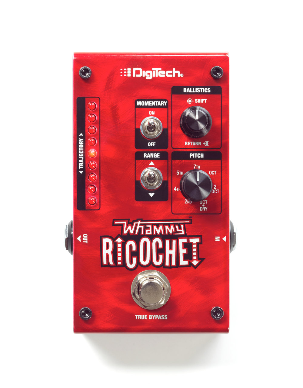 Photo credit: Digitech