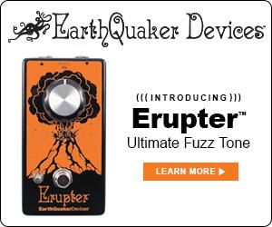 EQD-Erupter-300x250.jpg