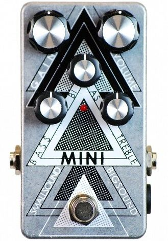 smallsoundbigsound_fuckoverdrive-mini_001.jpg
