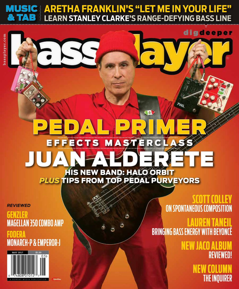 bassplayermag.jpg