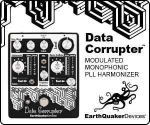 EQD-Data-Corrupter-300x250.jpg