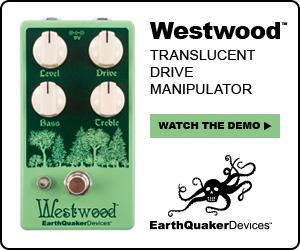 EQD-Westwood-300x250.jpg