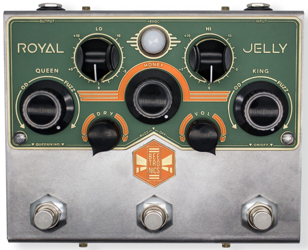 beetronics_royaljelly_001.jpg