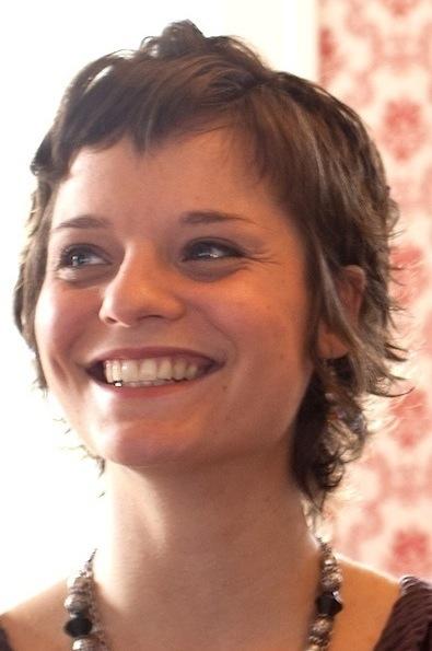bio_pic_2012.jpg