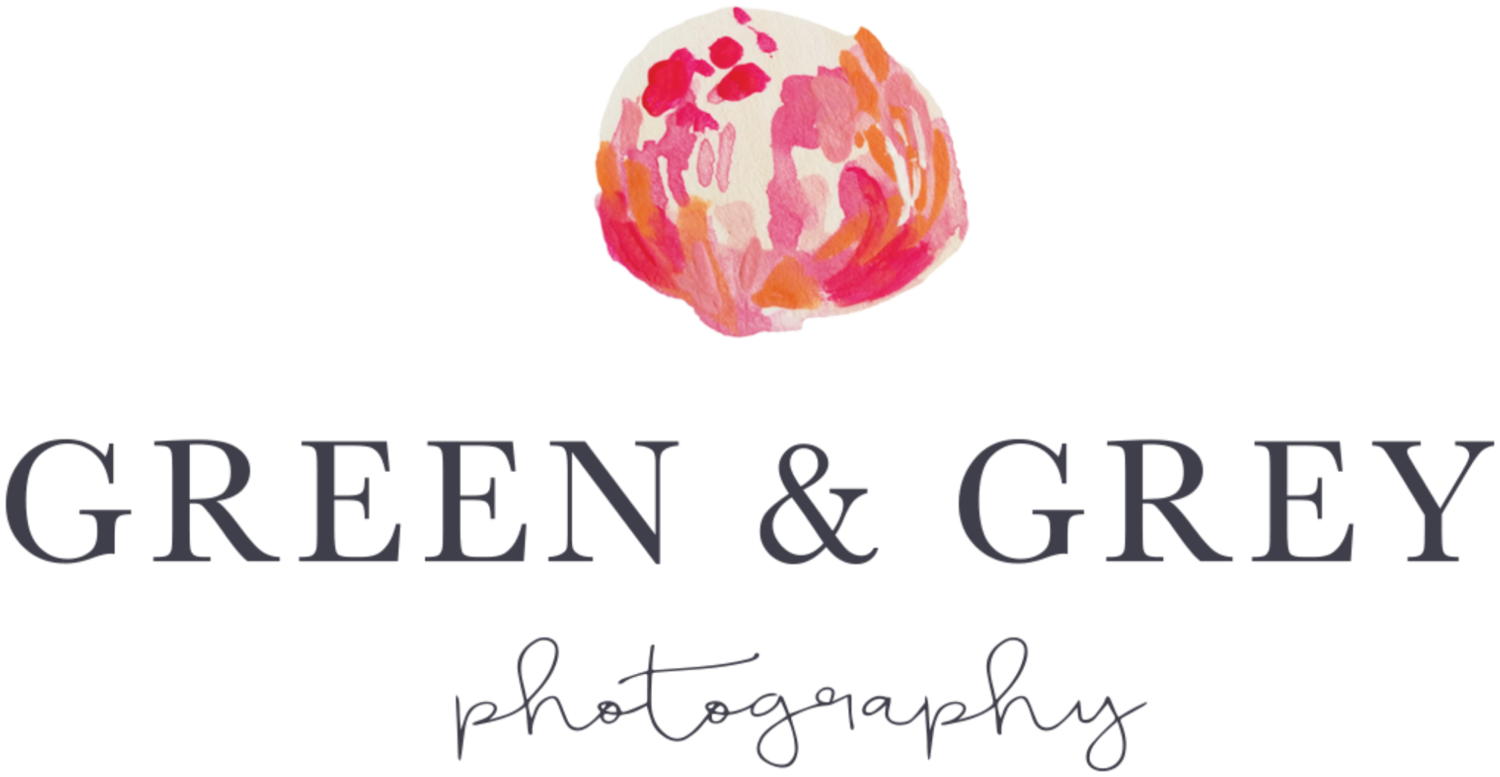 Loudoun County Family, Maternity and Newborn Photographer | Green and Grey Photography