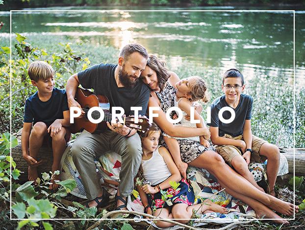 Portfolio 2.png