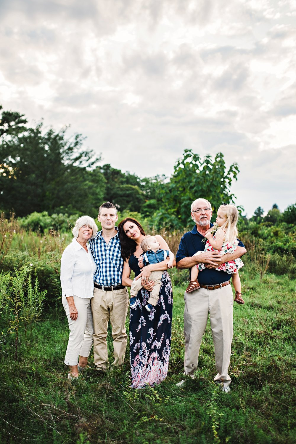 loudoun-county-family-photographer-10.jpg