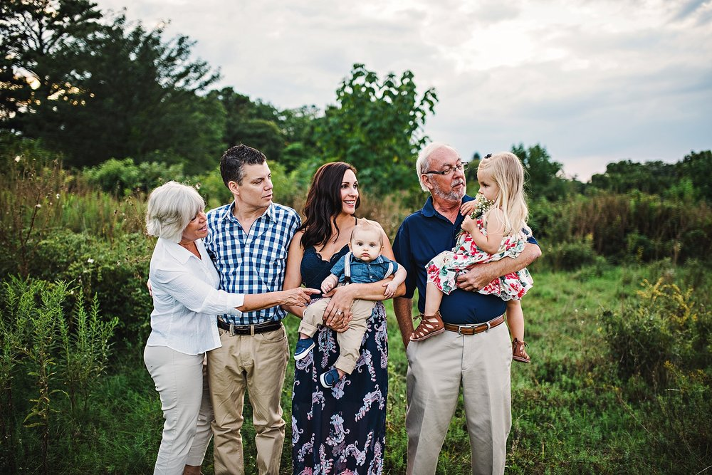 loudoun-county-family-photographer-11.jpg