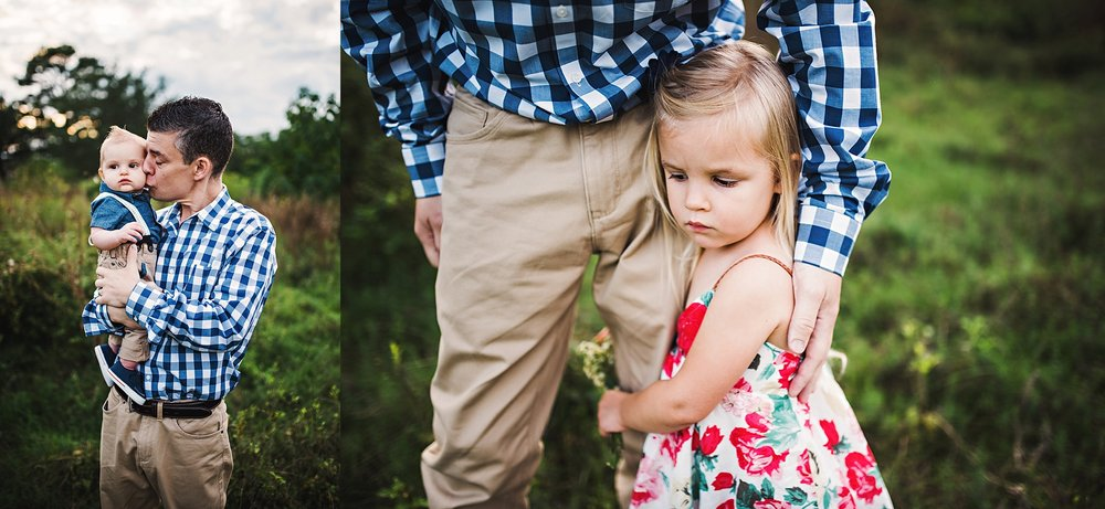 loudoun-county-family-photographer-12.jpg