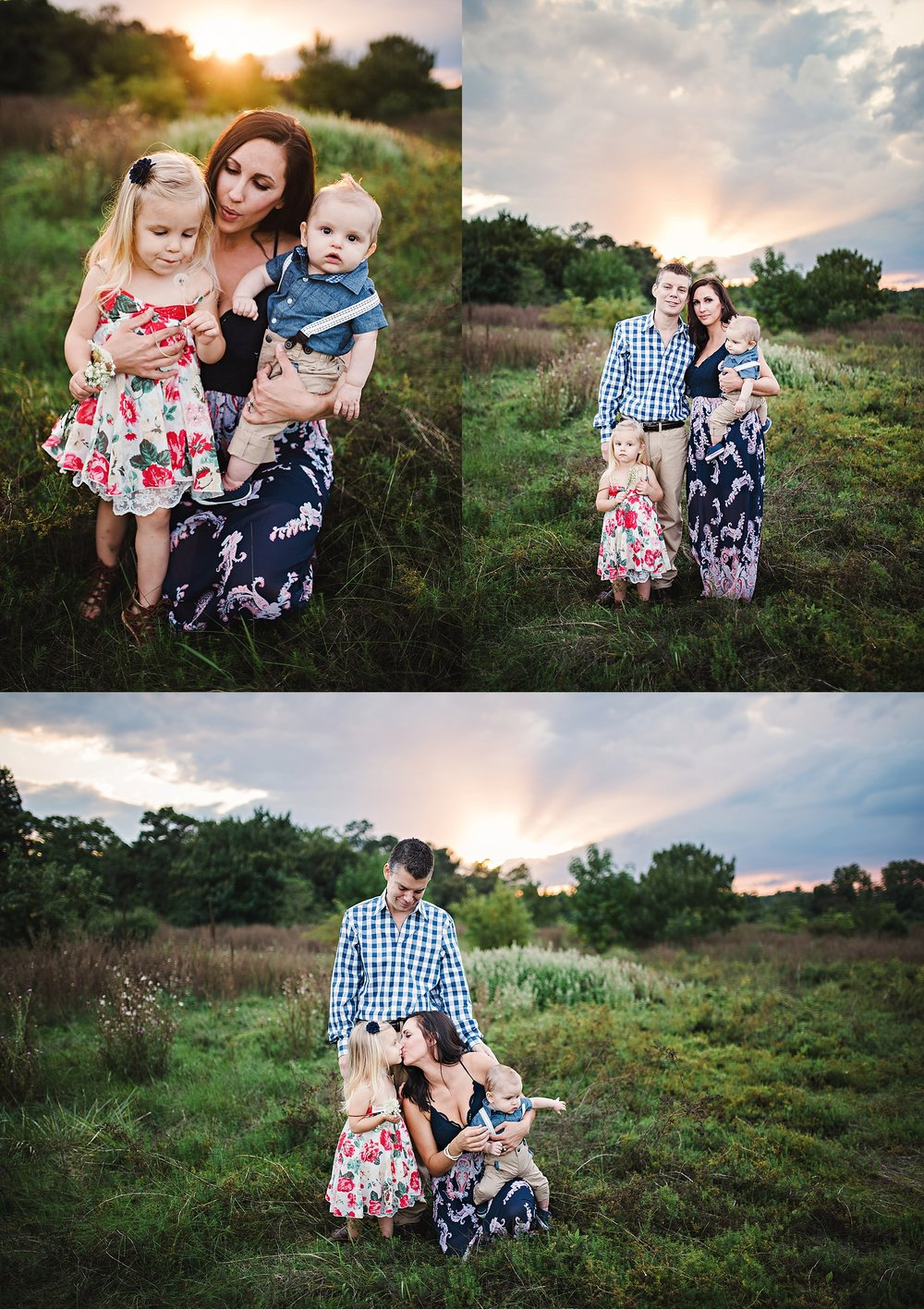 loudoun-county-family-photographer-18.jpg
