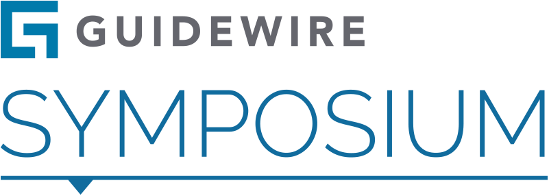 Guidewire Executive Symposium 2018