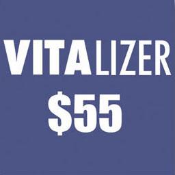 55_vitalizer.jpg