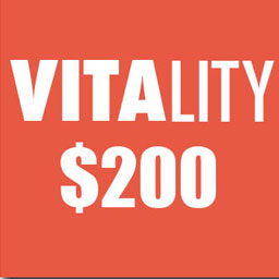 200_vitality.jpg