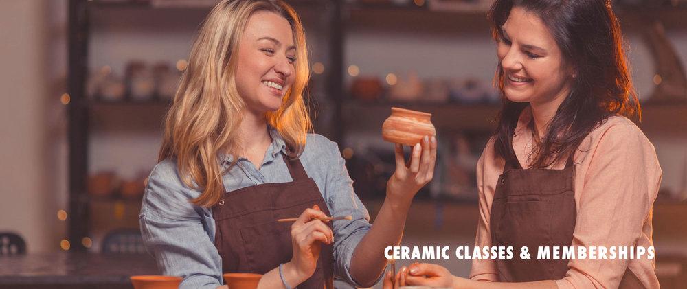 2header_ceramics.jpg